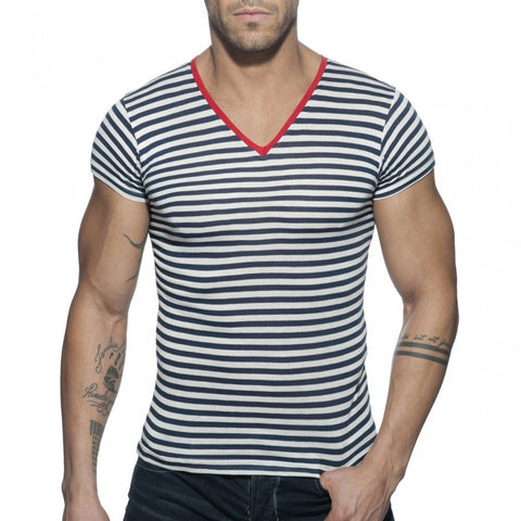 Addicted Sailor T-Shirt (AD587)