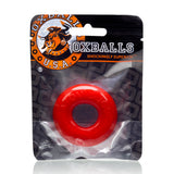 Oxballs Donut-2 Cockring