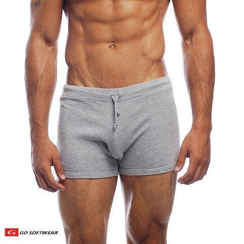 Go Softwear L.A. Wash Hiker Short (4643)