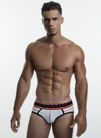 Pump Reflex Brief