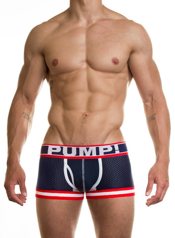 Pump Big League Boxer