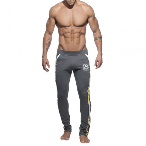 Addicted Long Tight Cotton Pant (AD335)