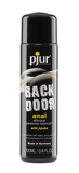 Pjur Man BackDoor Silicone Anal Glide - Various Sizes