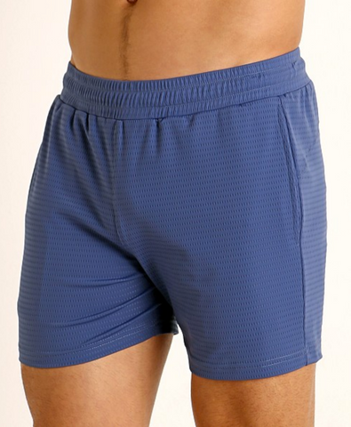 St33le Performance Shorts (1466)