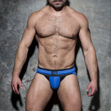 Addicted Double Stripe Jock (ADF114)
