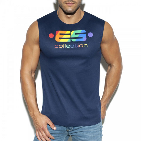 ES Collection Pride Tank Top (PU355)
