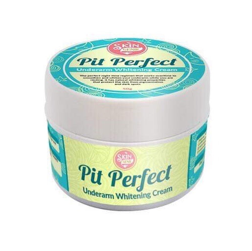 Pit Perfect Underarm Whitening Cream