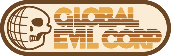 Global Evil Corp