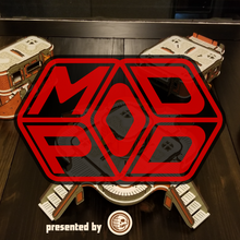 ModPod Settlement Bundle