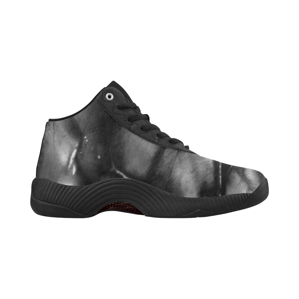 WaterColor 17 MEN'S Thunder Basketball Shoes