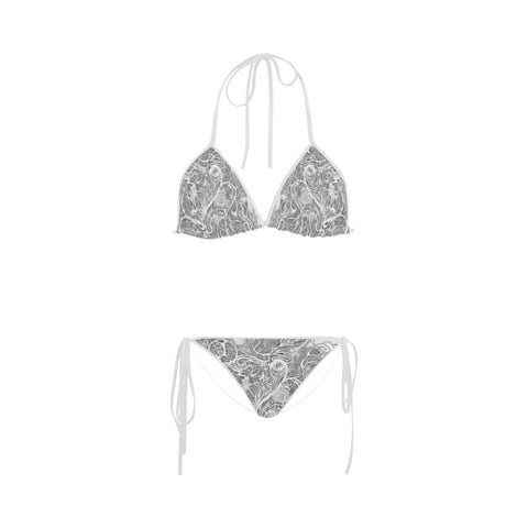 "<font face=""impact"">Womens Swim Wear▲</font>"