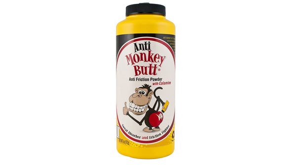 817015 Anti Monkey Butt Powder