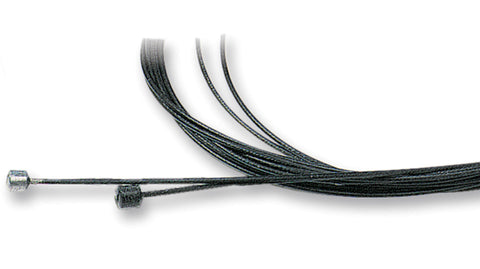 AC7001 AZTEC PTFE Inner Wire Mountain Brake