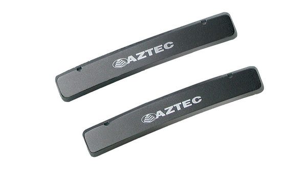 PB7200 AZTEC Super-V Replaceable Pads