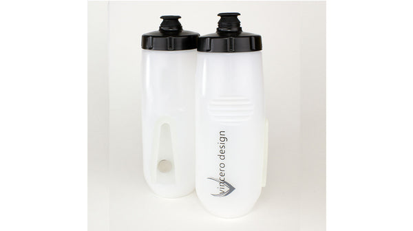 VDS24-002 Vincero Design stratus24 Bottle