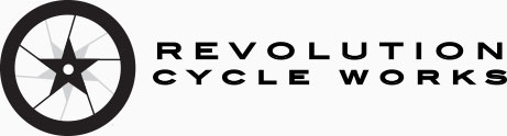 Revolution Cycle Works