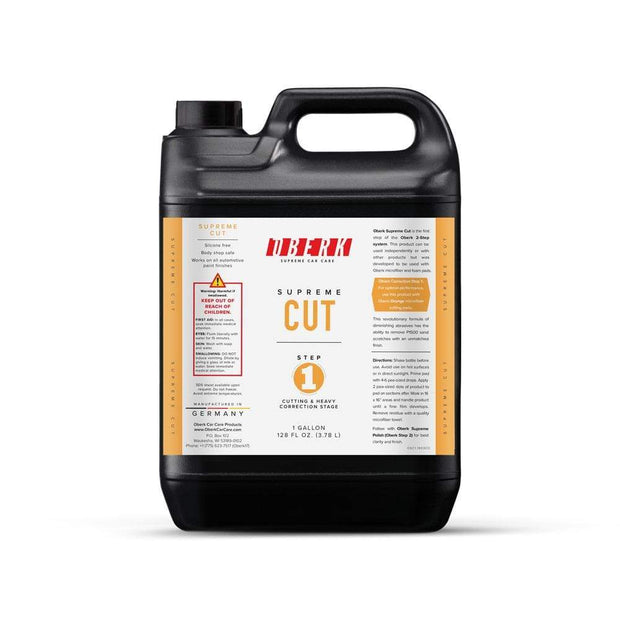 Supreme Cut Gallon
