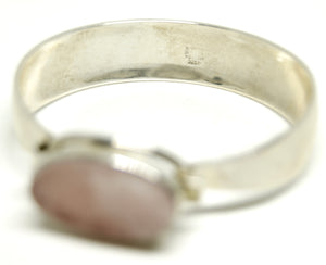 Niels Erik From Bracelet - Rose Quartz - Modernist