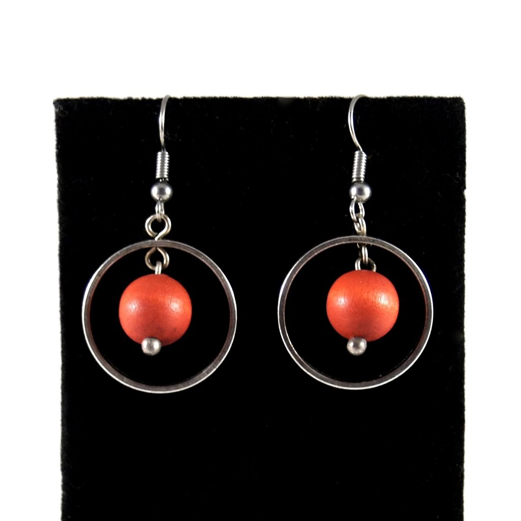 products barcelona rosadelsvents arracades buy earrings winds the rose modernist of bye hidraulika