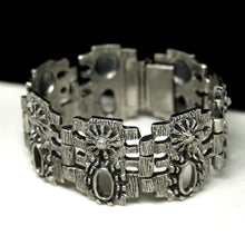 Load image into Gallery viewer, Robert Larin Bracelet - Soleil - Modernist