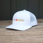 Tilak Trucker Hat