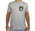 PLX Brand- Pocket Tee Larry Enticer Doggy Style