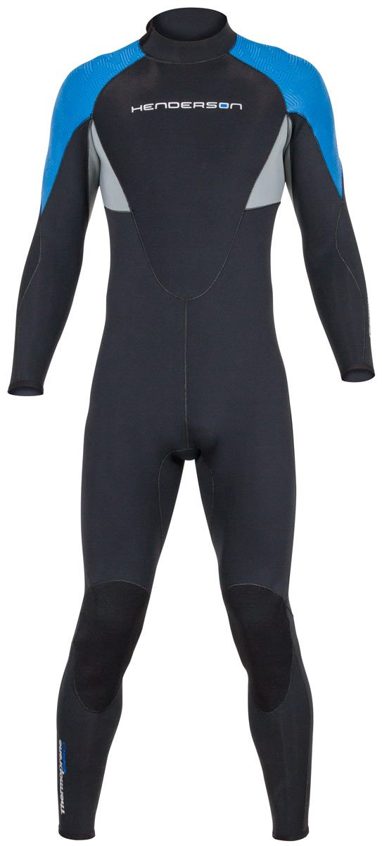 Henderson Thermoprene Pro Jumpsuit 3mm Mens