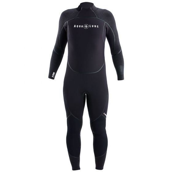 Aqua Lung Aquaflex Jumpsuit 5mm Mens