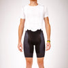 Castelli Cyclist Men's Bibshorts