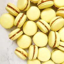 Macarons for Parties/Weddings