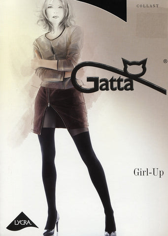 Tights Gatta Girl-Up nr 25 [diabella_lingerie]