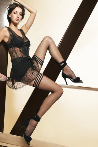 Stockings Gatta Michelle 02 [diabella_lingerie]