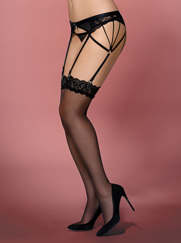 Stockings Obsessive 852-STO-1
