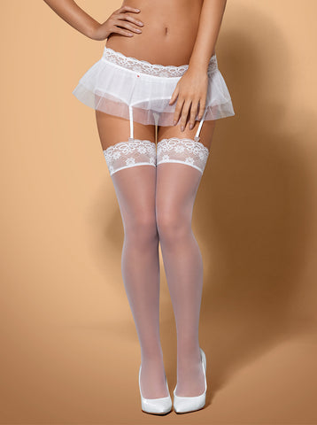 Stockings Obsessive Julitta [diabella_lingerie]