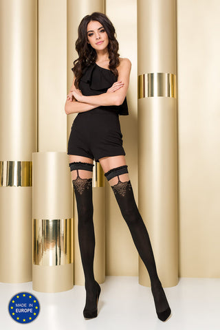 Hold-Ups Passion ST100 [diabella_lingerie]
