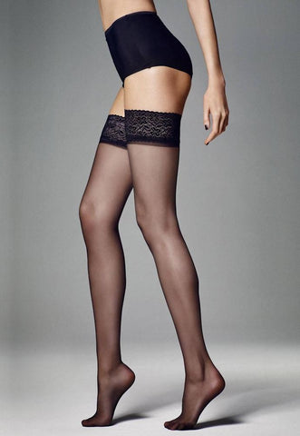 Stockings Veneziana Ar silvi 15 [diabella_lingerie]