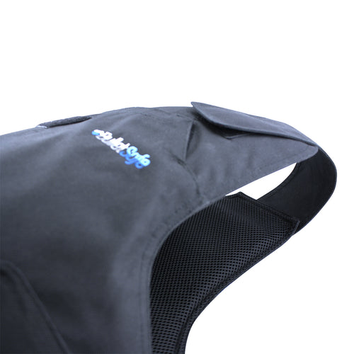 Bulletproof Vest Photo - Comfort Liner