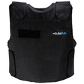 BulletSafe Bulletproof Vest - Brand New - Level IIIA +