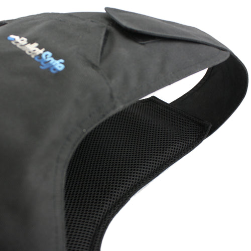 Spare Carrier for Your BulletSafe Vest - BulletSafe Bulletproof Vests