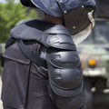 RiotReady Riot Pads Shoulder Pads