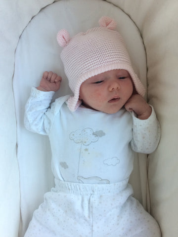 Newborn Fashion by Mothercare