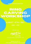 NEW ORLEANS RING WORKSHOP