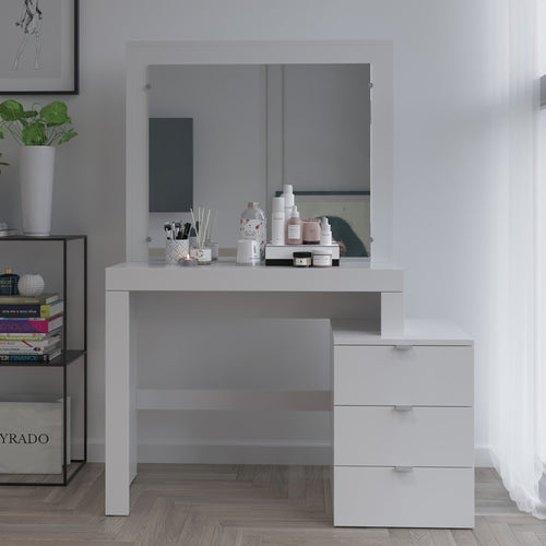Boahaus Eleanor Dressing Table