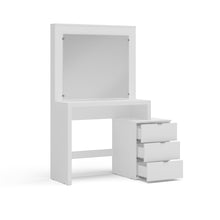 Boahaus Eleanor Dressing Table - Boahaus