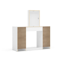 Boahaus Christina Dressing Table - Boahaus