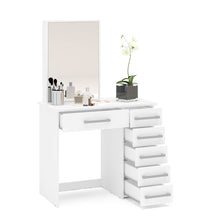 Boahaus Sofia Dressing Table - Boahaus