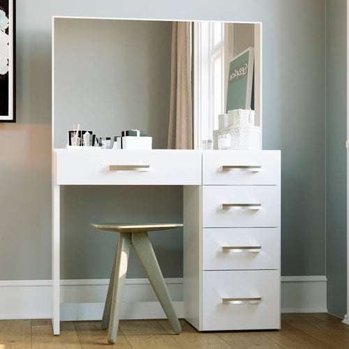 Boahaus Matilda Dressing Table