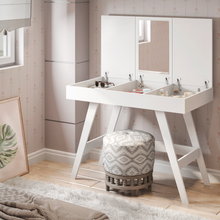 Boahaus Phillippa Dressing Table