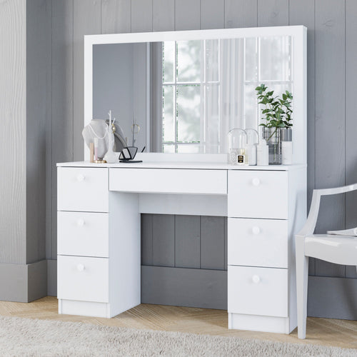 Boahaus Artemisia Dressing Table