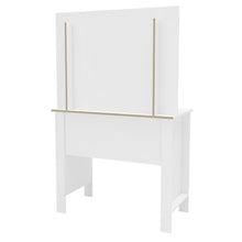 Boahaus Daphne Dressing Table